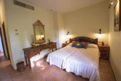 villa2705bedroomscalavadella11