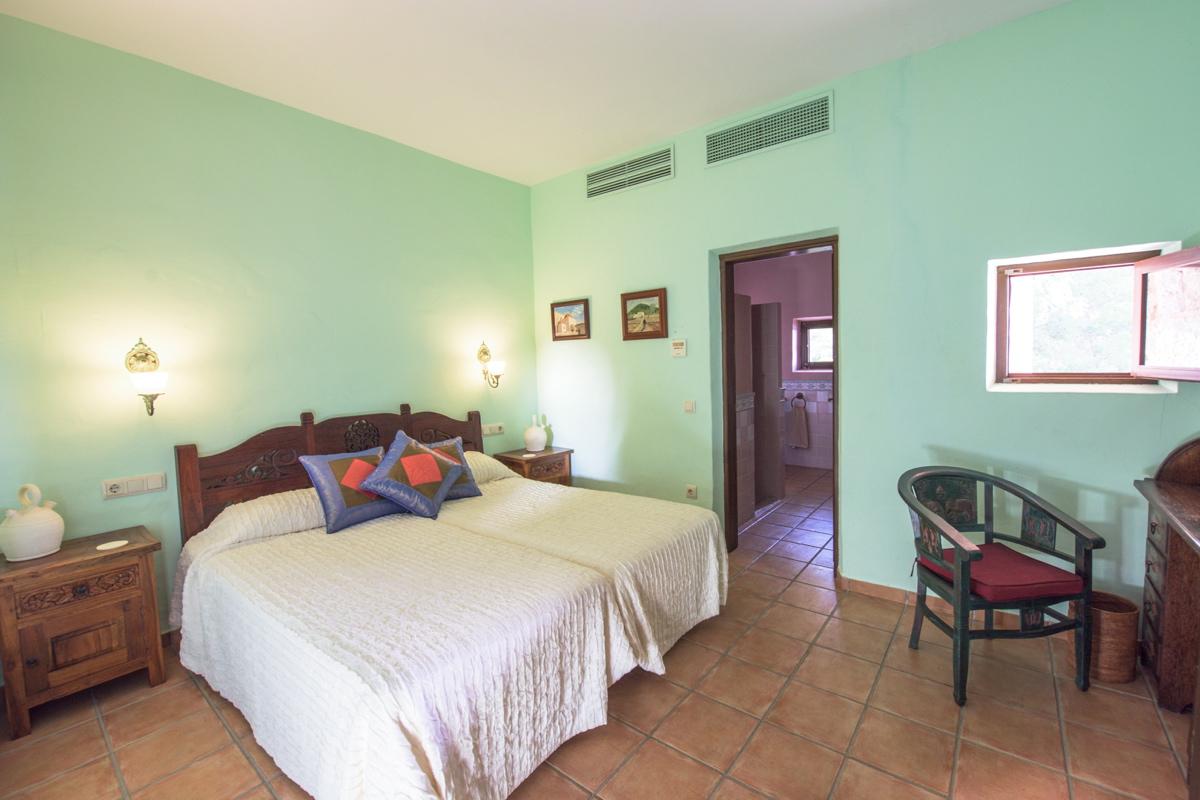 villa2705bedroomscalavadella13