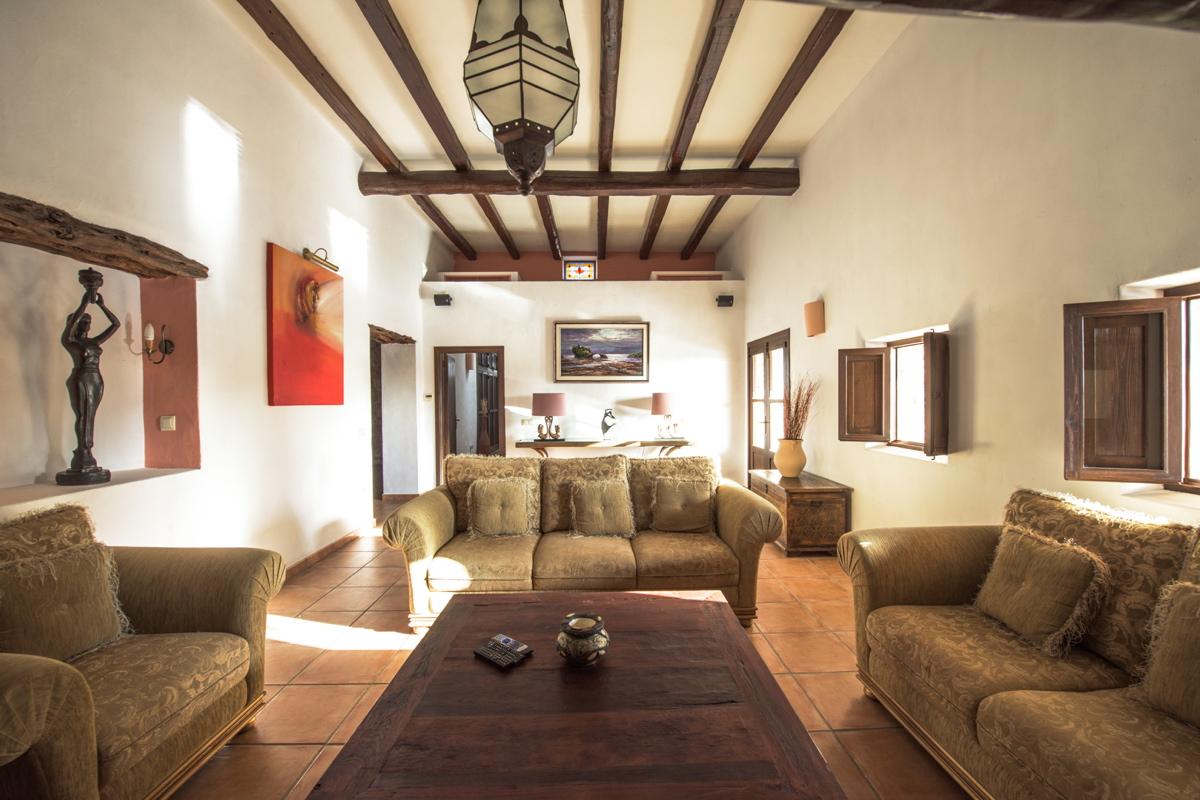 villa2705bedroomscalavadella15