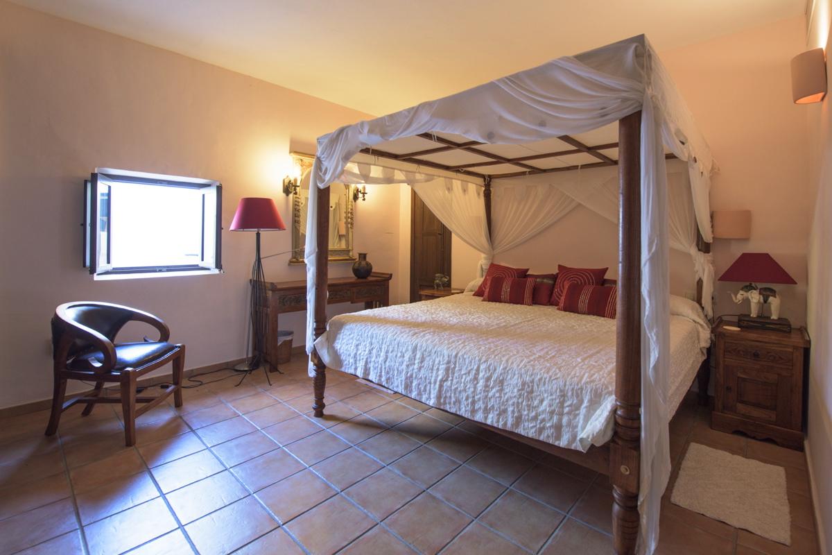 villa2705bedroomscalavadella3