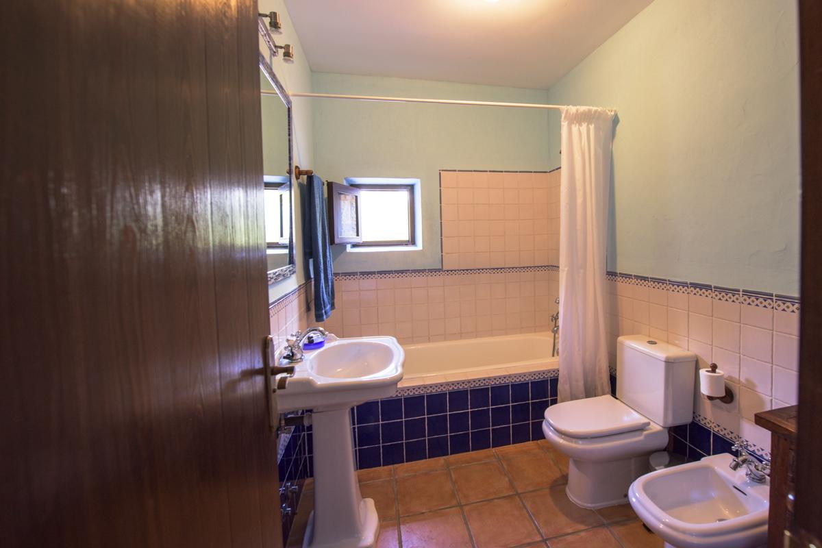 villa2705bedroomscalavadella8
