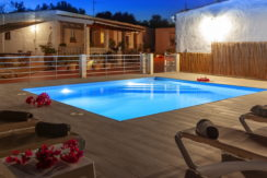villa1466bedroomssanrafael1