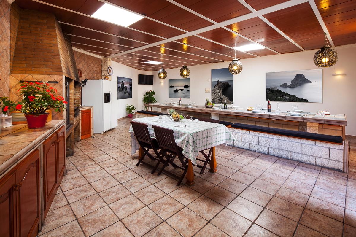 villa1466bedroomssanrafael12