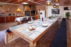 villa1466bedroomssanrafael13