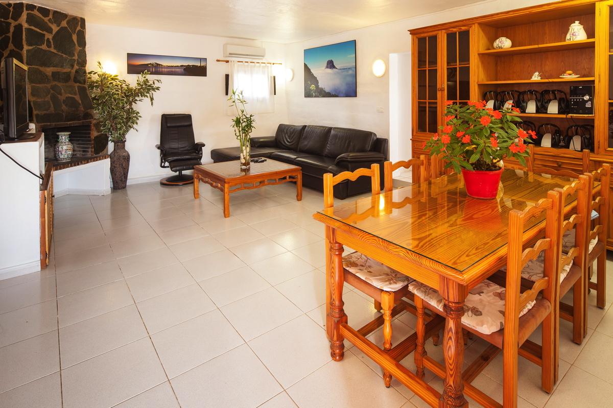 villa1466bedroomssanrafael14