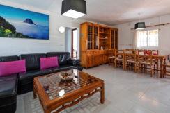 villa1466bedroomssanrafael15