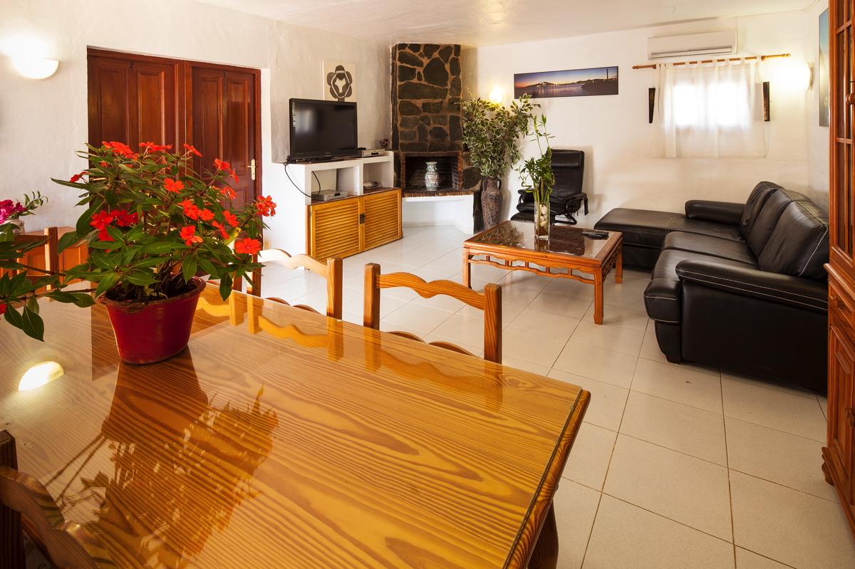 villa1466bedroomssanrafael16