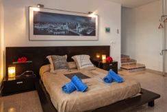 villa1466bedroomssanrafael18