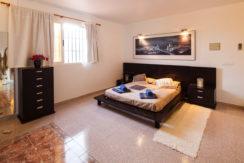 villa1466bedroomssanrafael19