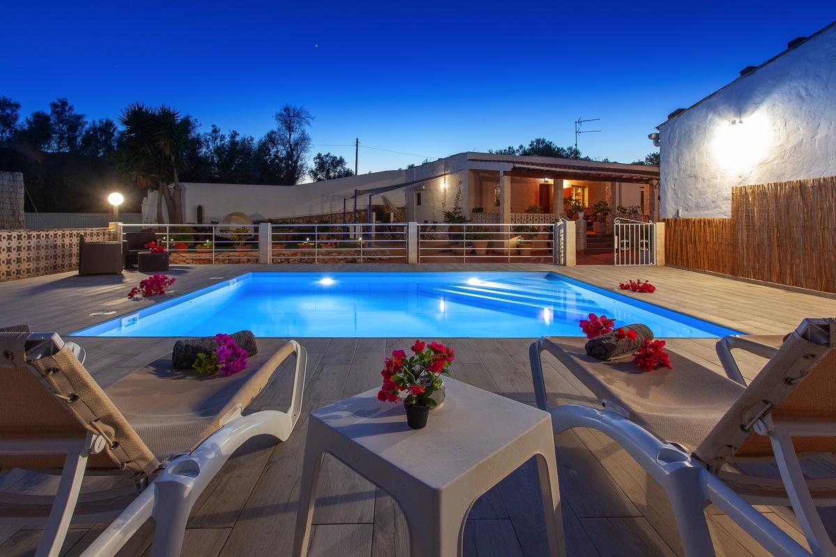 villa1466bedroomssanrafael2