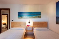 villa1466bedroomssanrafael21