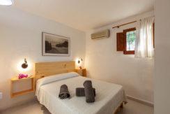 villa1466bedroomssanrafael22