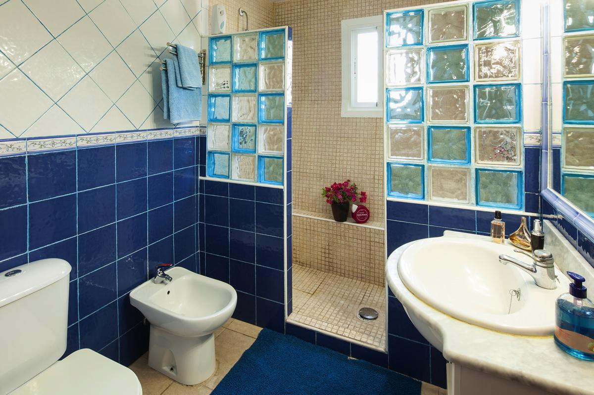 villa1466bedroomssanrafael23