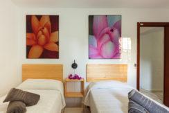 villa1466bedroomssanrafael24