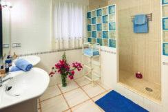villa1466bedroomssanrafael25