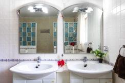 villa1466bedroomssanrafael26