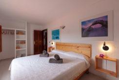 villa1466bedroomssanrafael27