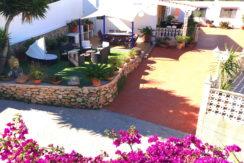 villa1466bedroomssanrafael29