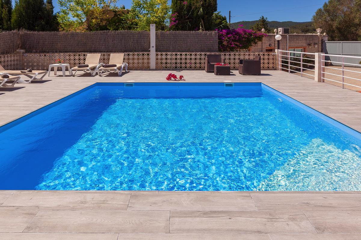 villa1466bedroomssanrafael5