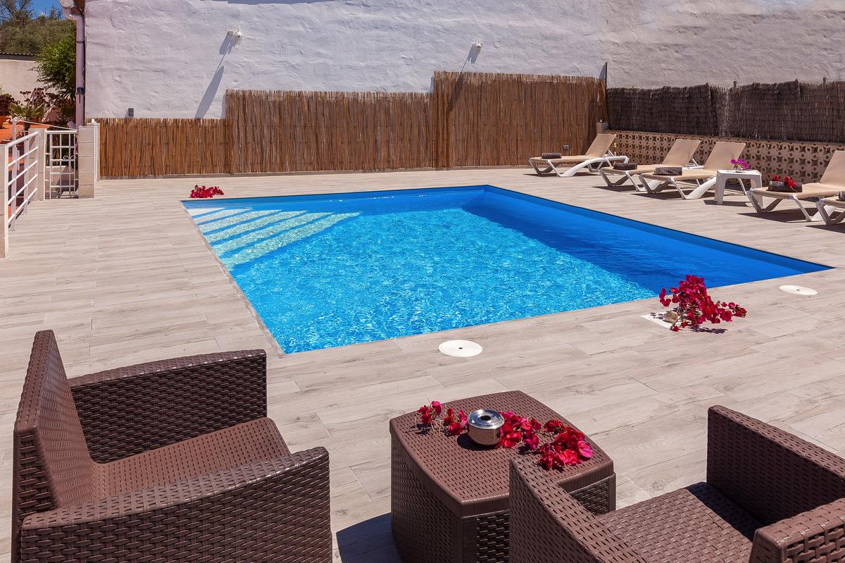 villa1466bedroomssanrafael6