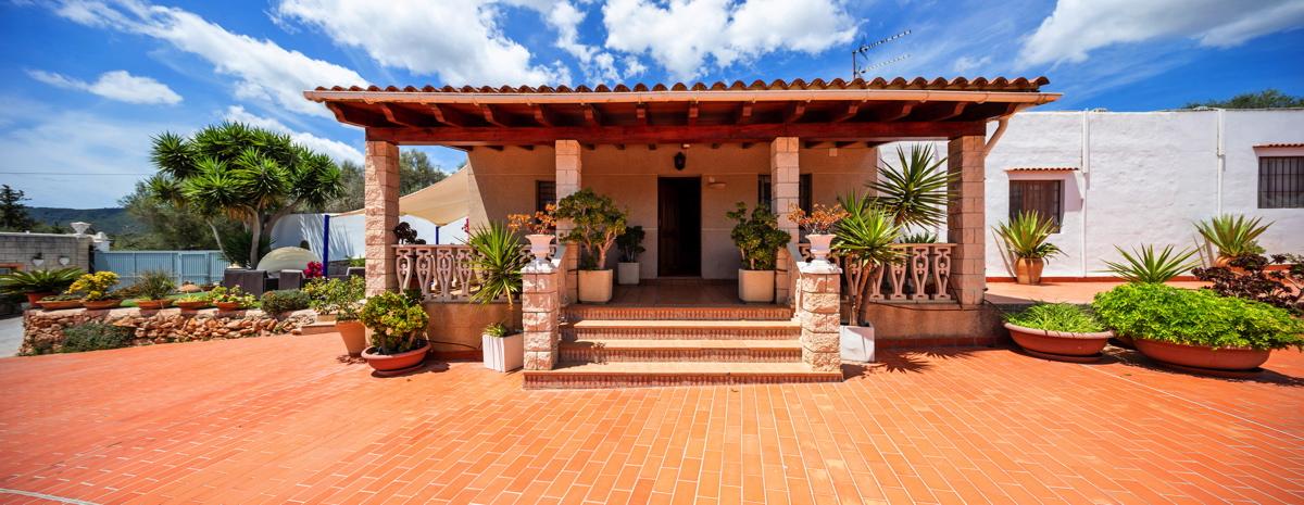 villa1466bedroomssanrafael7