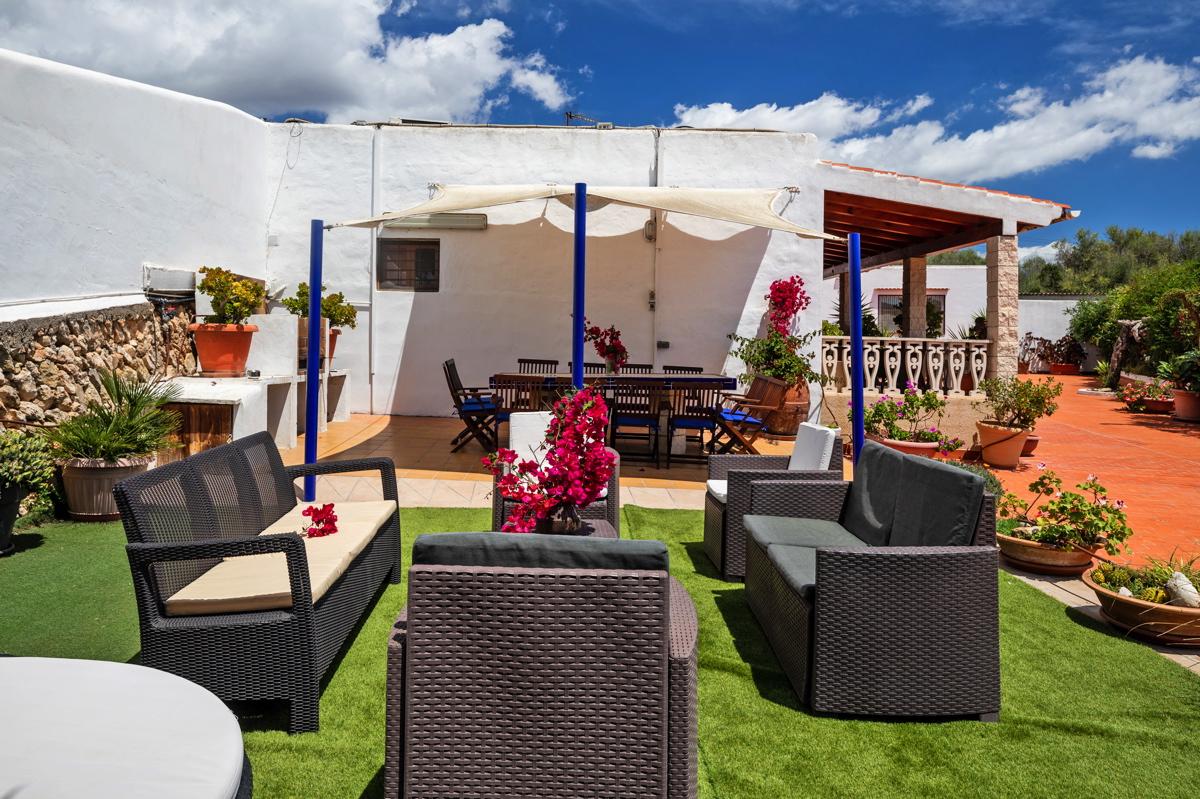 villa1466bedroomssanrafael9