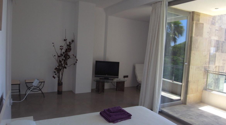 villa3334bedroomscalacomta13