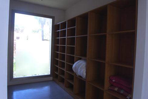villa3334bedroomscalacomta14