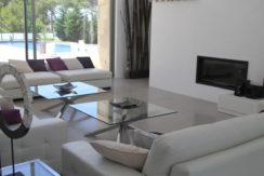 villa3334bedroomscalacomta2