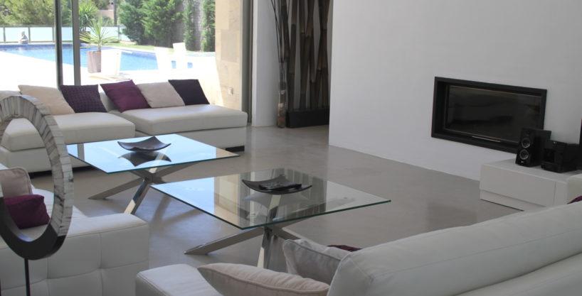 villa3334bedroomscalacomta2.jpg
