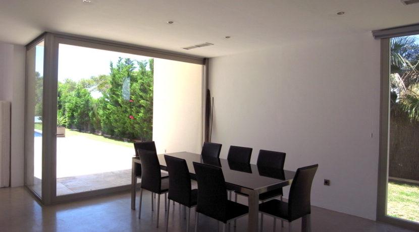 villa3334bedroomscalacomta26