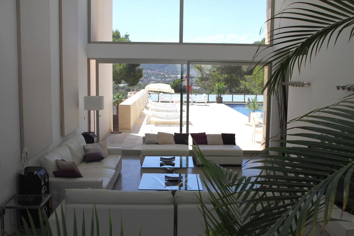 villa3334bedroomscalacomta3