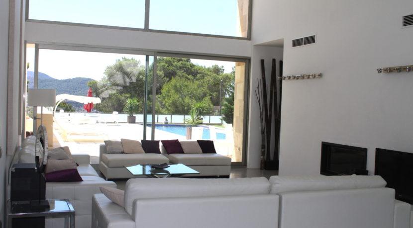 villa3334bedroomscalacomta4