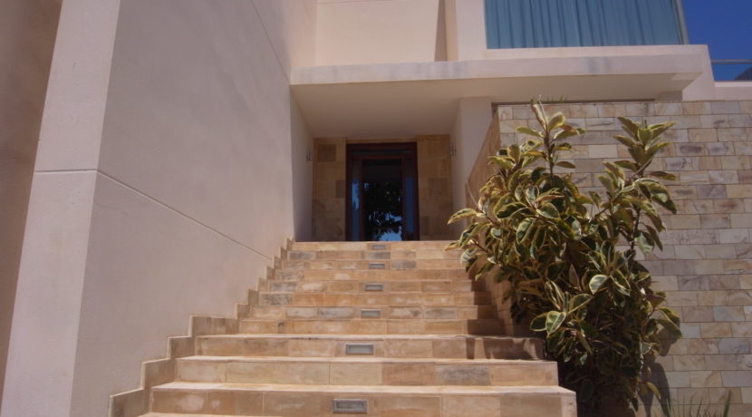 villa3334bedroomscalacomta7