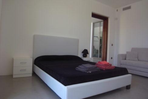 villa3334bedroomscalacomta8