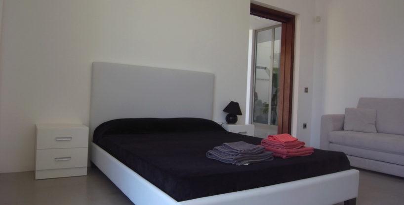 villa3334bedroomscalacomta8.jpg