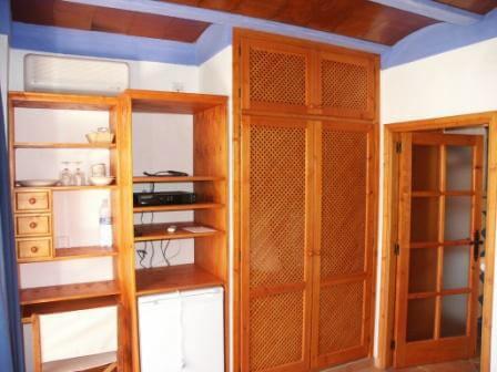 villa3342bedroomssanmiguel0