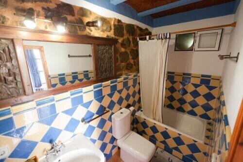 villa3342bedroomssanmiguel10