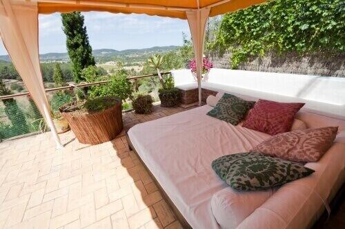 villa3342bedroomssanmiguel12