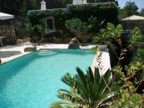 villa3342bedroomssanmiguel14