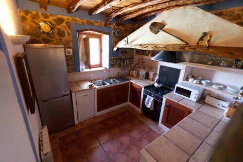 villa3342bedroomssanmiguel18
