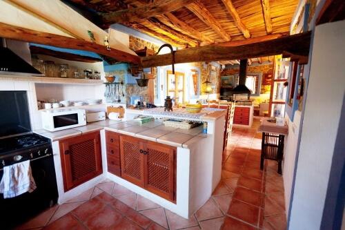 villa3342bedroomssanmiguel19