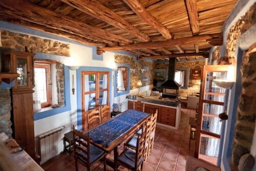 villa3342bedroomssanmiguel20