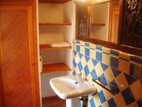 villa3342bedroomssanmiguel21