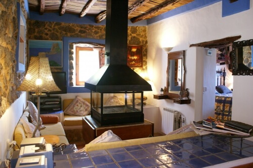villa3342bedroomssanmiguel23