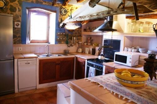 villa3342bedroomssanmiguel24