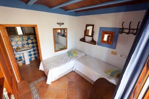 villa3342bedroomssanmiguel3