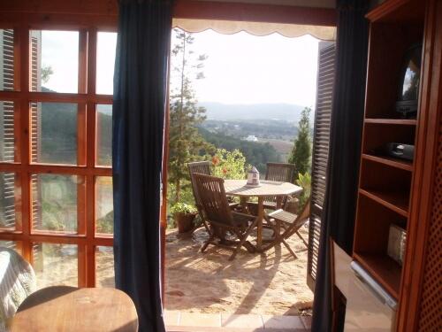 villa3342bedroomssanmiguel30