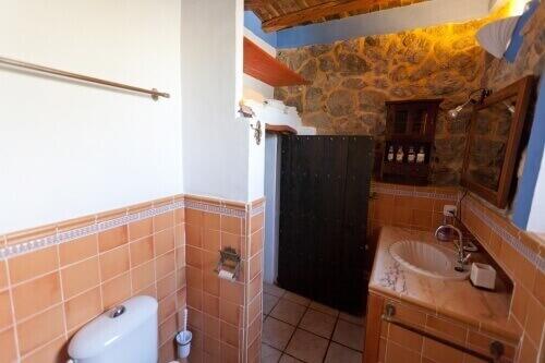 villa3342bedroomssanmiguel8