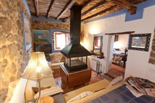 villa3342bedroomssanmiguel9